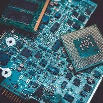 2.5D异构和3D晶圆级堆叠正在重塑封装产业