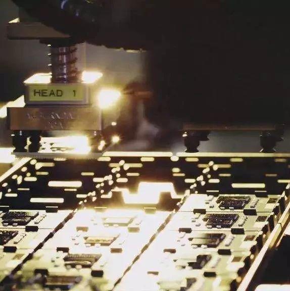钯、黄金接连上涨,贵金属价格成为电子产业的隐忧