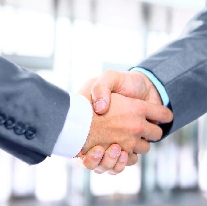 半导体行业两大巨头整合,瑞萨电子收购IDT获得最终监管审批