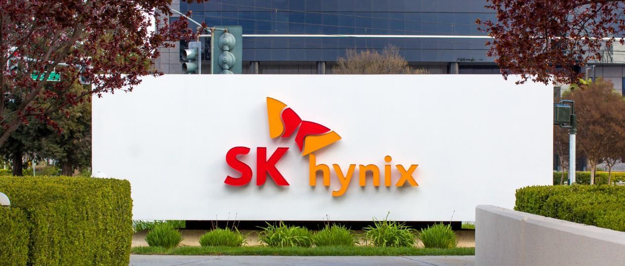 应对存储器市场变化,SK海力士宣布停产部分产品