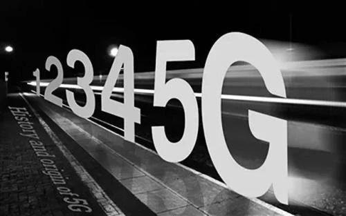 突发!华为5G最大竞争对手遭中国反垄断调查