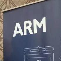 断供华为后,ARM祭出Cortex-A77处理器,助力三星高通等厂商