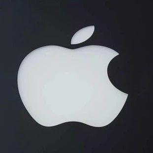 苹果宣布关闭这个服务:抛弃安卓用户