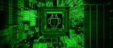 最新!谷歌将停止华为手机使用Android系统