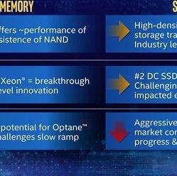 Intel宣布重大计划!核心科技中国造
