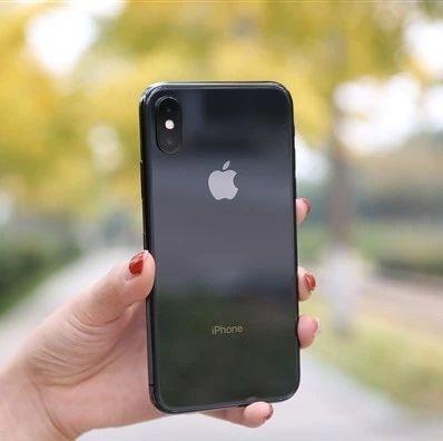 苹果突然宣布大消息:超重磅!