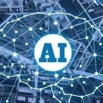 半年巨亏52亿,估值40亿美金,这家AI独角兽要上市了
