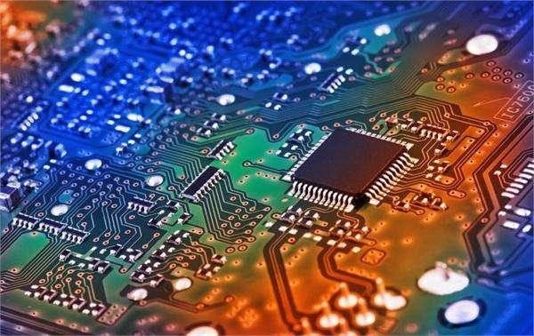 甲醛检测更轻松,盛思锐推出全新数字甲醛传感器SFA30