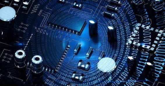 打破冯诺依曼架构限制 国内研发存算一体AI芯片