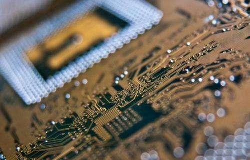 扩充SoC芯片业务,富瀚微拟收购眸芯科技32.43%股权