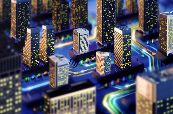 MediaTek发布全新4K智能电视芯片,开启AI影音时代