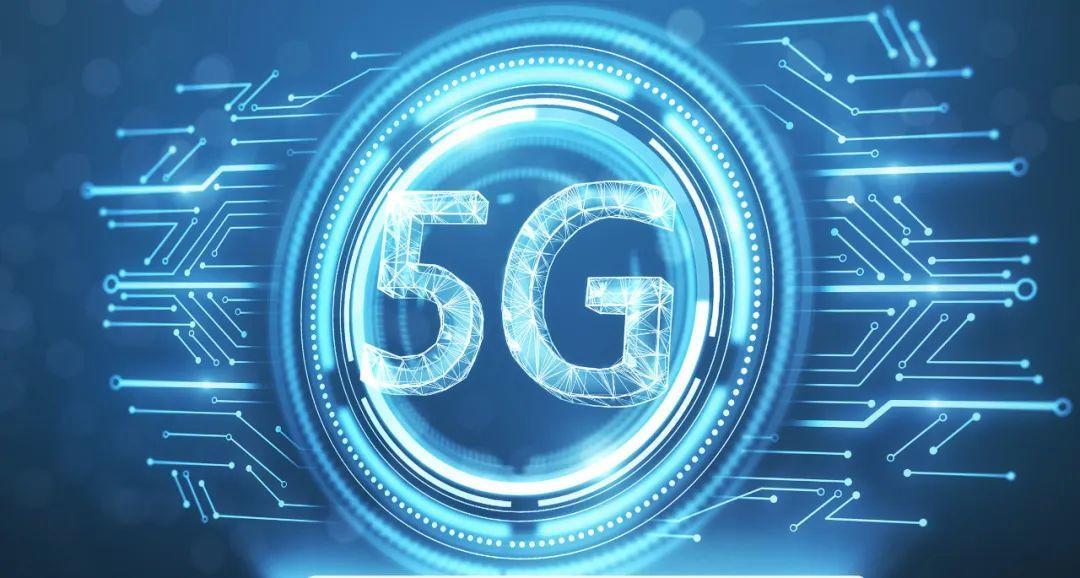 Telstra、爱立信和高通在5G商用网络上实现全球首次下载速度高达5Gbps的新纪录