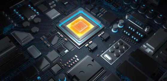 聚焦半导体、人工智能等领域,12亿元人工智能大厦项目在大连开工