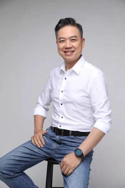 芯耀辉宣布余成斌教授出任联席CEO