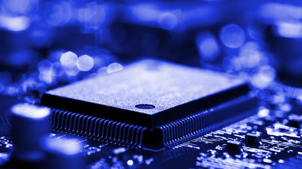 盛美半导体首台清洗设备入驻芯物科技12吋中试生产线